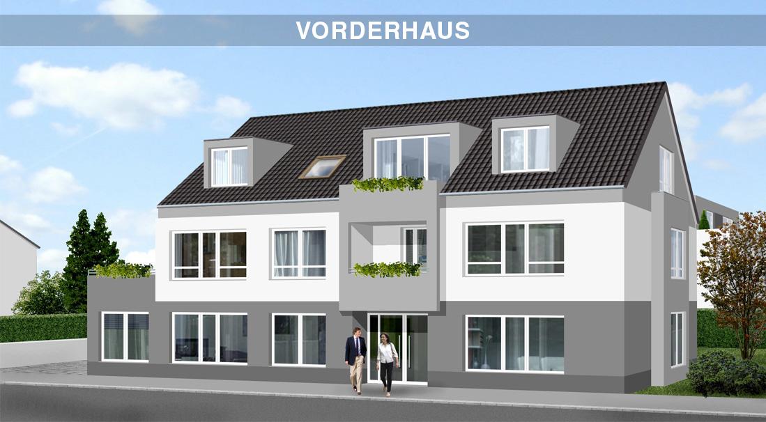 8-neubauwohnungen-budenheim-01-vorderhaus