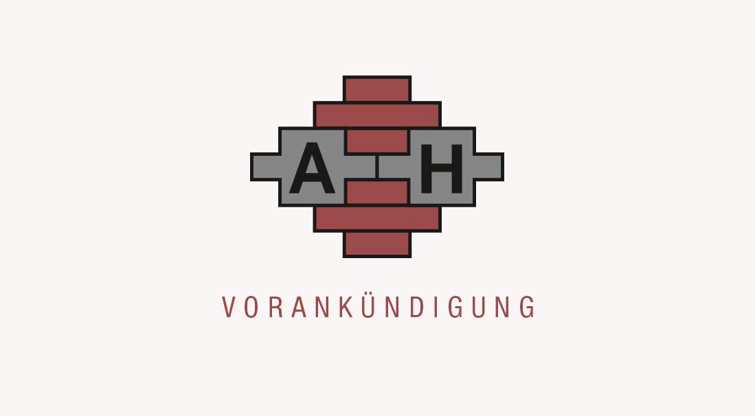 AH-Ankuendigung