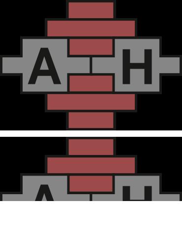 hill-logo-geschichte-spiegelung